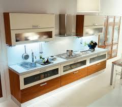 italian design kitchens great art decoration italian kitchen design