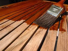 sherwin williams to launch comprehensive deck system the