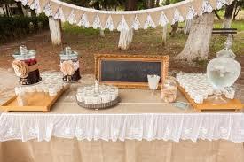 wedding receptions on a budget wedding receptions on a budget wedding seeker
