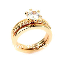 gold rings prices images Gold wedding rings prices in sri lanka wedding ideas street lake jpg