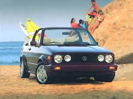 volkswagen rabbit 1990 volkswagen golf mk2 cabrio cars pinterest volkswagen golf