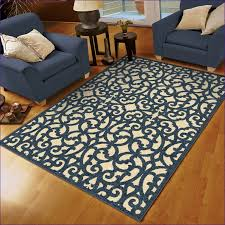 Modern Area Rugs Canada Amazing Furniture Marvelous 2x4 Area Rugs Canada Floral Within