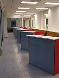 Office Furniture Setup by Interesting Service Advisor Setup Efficient Office Furniture
