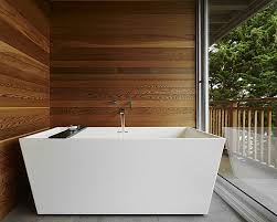 Outhouse Bathroom Outhouse Bathroom Decor Jacuzzi Tubs Remodeling Ideas Designs
