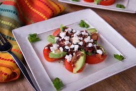 italian pasta salad briannas salad dressings