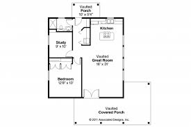 small bungalow plans awesome bungalow house plans kent 30 498 associated designs