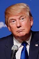 donald trump presiden amerika pemilihan umum presiden amerika serikat 2016 wikipedia bahasa