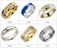 wedding ring models antique jewelry india magnet ring new products on china market