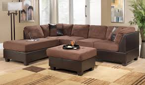 living room free living room furniture pronia labor day