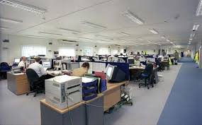 open plan office layout definition resources for office administration teachers 1 office layouts