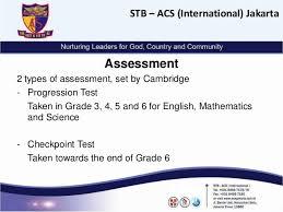 math test for grade 6 cambridge cambridge checkpoint maths p1