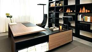 Modern L Shape Desk Contemporary L Shaped Desk Modern L Shaped Desks Best Modern L