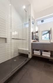 Interior Design Bathrooms 79 Best Bathroom Inspo Images On Pinterest Bathroom Ideas Room