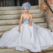 Traditional Wedding Inspiring Traditional Wedding Dresses 65 About Remodel Cake