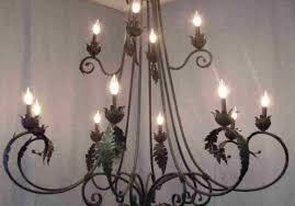 Chandelier Light Bulbs Surprising Electric Chandelier Light Bulbs Tags Chandelier Light