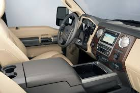 2011 ford trucks for sale find a 2011 ford f 250 series duty truck in orlando