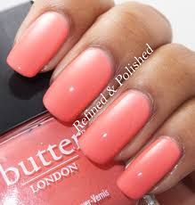 reader u0027s choice monday butter london trout pout refined and