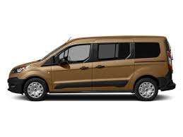 2014 ford transit connect wagon extended passenger van xl prices