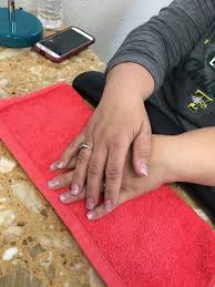 888 nails and spa hurst tx 76054 yp com
