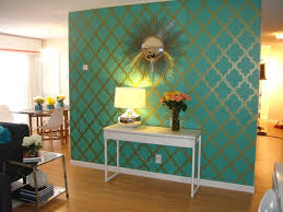 tempaper wallpaper a z home decor trend 2014 wallpaper real houses of the bay area
