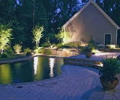 110 Volt Landscape Lighting Best Solar Landscape Lights Solar Path Lights Outdoor Solar For