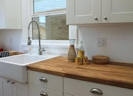 Industrial Kitchen Sink Industrial Kitchen Sinks Uk Home And Sink
