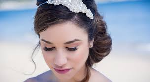 makeup artist portfolios los angeles wedding hair makeup artist gallery