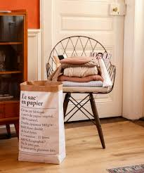 Esszimmerst Le Trend 2015 Homestory 1w Westwingnow