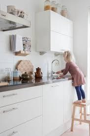 Design At Home by Home Tour Dutch Designers At Home U2014 Decor8