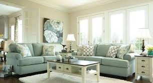 Small And Simple Living Room Designs by Living Room Bright Minimalist Simple Living Room Decor Ideas