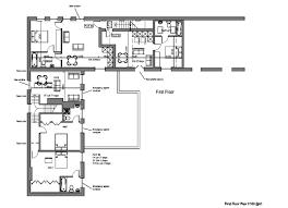 trillium floor plan goose architects trillium place
