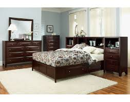 Cheap Twin Beds With Mattress Included Bedroom Elegant Master Bedroom Design By American Signature