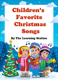 children s favorite songs the learning station