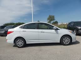 new hyundai for sale