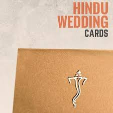 hindu engagement invitations buy wedding cards marriage invitations arangetram invitations