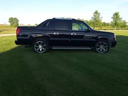 used cadillac escalade ext for sale by owner 2006 cadillac escalade ext sale by owner in black creek wi 54106