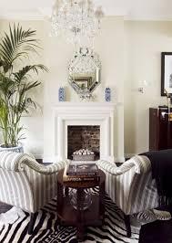 Interior Design Notebook by 17 Best Designer U0027s Notebook Images On Pinterest English Homes
