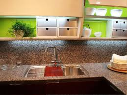 kitchen granite and backsplash ideas easy backsplash ideas u2014 indoor outdoor homes best kitchen
