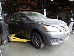 lexus junkyard rancho cordova nissan u0026 infiniti auto parts sac city auto parts nissan u0026 infiniti