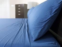 Sheets That Don T Wrinkle Cariloha Bamboo Sheets Review Sleepopolis