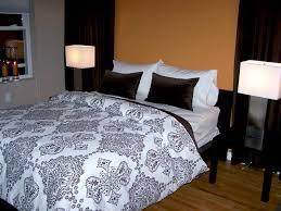 easy bedroom decorating ideas bedroom 9 easy bedroom makeover ideas bedrooms