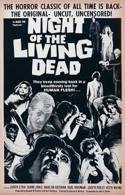112 best night of the living dead images on pinterest the living