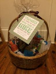 cheap baskets for gifts 50 budget friendly cing supplies for gift baskets budgeting