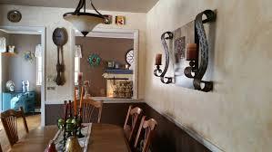 kitchens starlily design studio