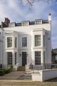 268 best luxury homes hoog design images on pinterest