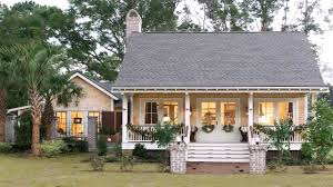 plans for small homes louisiana architects architecture house plans prepossessing south