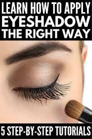 best 25 blue green eyes ideas on pinterest teal eye makeup