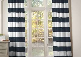 unbelievable bedroom curtains tags and