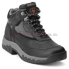 best s hiking boots australia hiking boots s and s fashion shoes designer