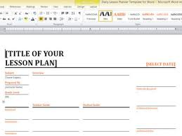teacher binder editable digital printable plan book teacher plan